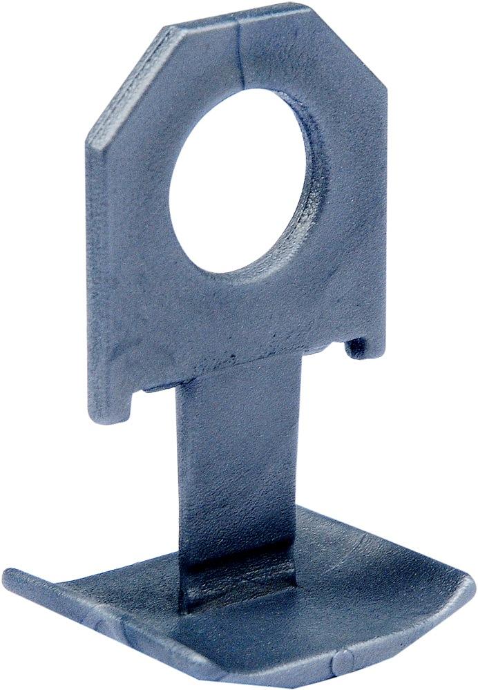 Vorel spona nivelační 100 ks TO-04690